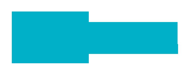 Vecma Formation
